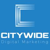 Citywide SEO
