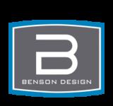 Benson Design