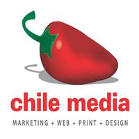 Chile Media