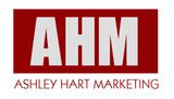 Ashley Hart Marketing