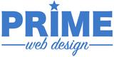 Prime Web Design