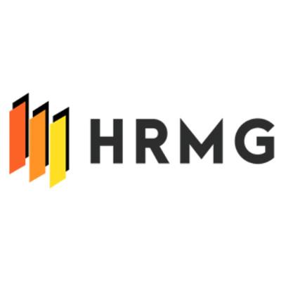 Hi-Res Media Group