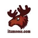 ItsMoose.com