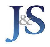 J & S Website Designs