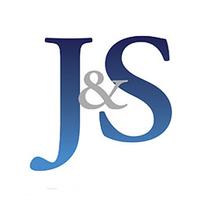 J&S Website Designs