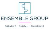 Ensemble Group