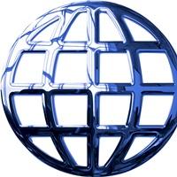 Web Planet Design
