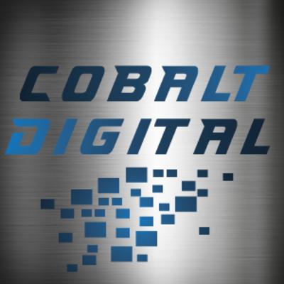 Cobalt Digital Marketing