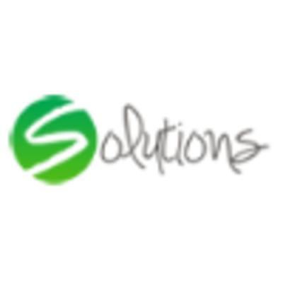 Shaddai Solutions