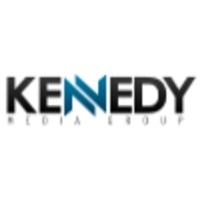 Kennedy Media Group