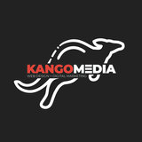 KangoMedia