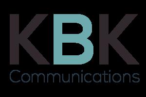 Kbk Communications