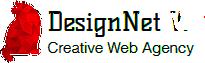 DesignNet Web