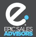 Epic Sales Advisors Of Round Rock