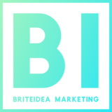 BriteIdea Marketing Group