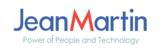 Jean Martin Inc