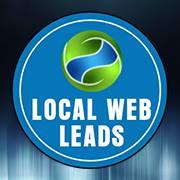 Local Web Leads, LP