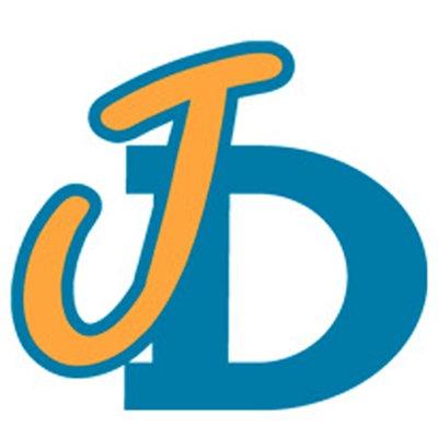 Josiesque Designs
