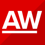 Alex Wright Web Design and SEO
