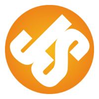 js-interactive