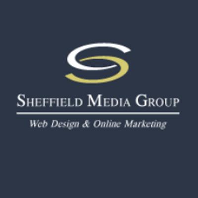 Sheffield Media Group