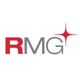Ruby Media Group