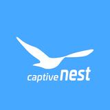 Captive Nest