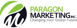 Paragon Marketing Inc.