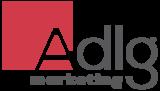 ADLG Marketing