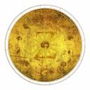 Zodiac Studios - Austin
