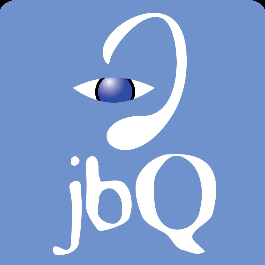 Jbq Media