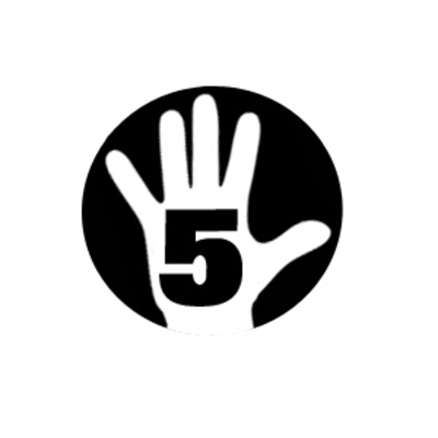 High 5 Promotions