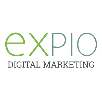 Expio Digital Marketing