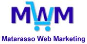 Matarasso Web Marketing, LLC