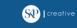 SKP Creative