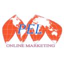 The PEL Group