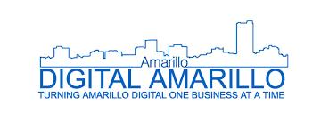 Digital Amarillo