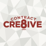 Contract Cre8ive