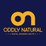 Oddly Natural - Best Website Design & Digital Mark