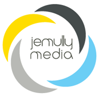 Jemully Media