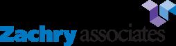 Zachry Associates