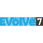 Evolve7 Digital Media