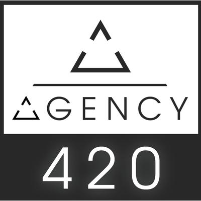 Agency420