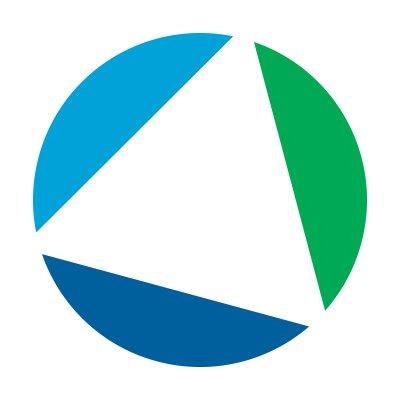 Webolutions Web Design & SEO Company