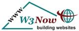 W3Now Web Design, Inc.