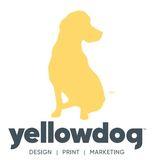 YellowDog Denver