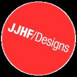 JJHF/Designs