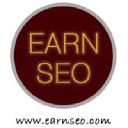 Earn Seo