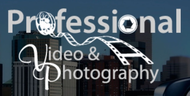 Professional Video & Photography