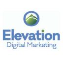 Elevation Digital Marketing
